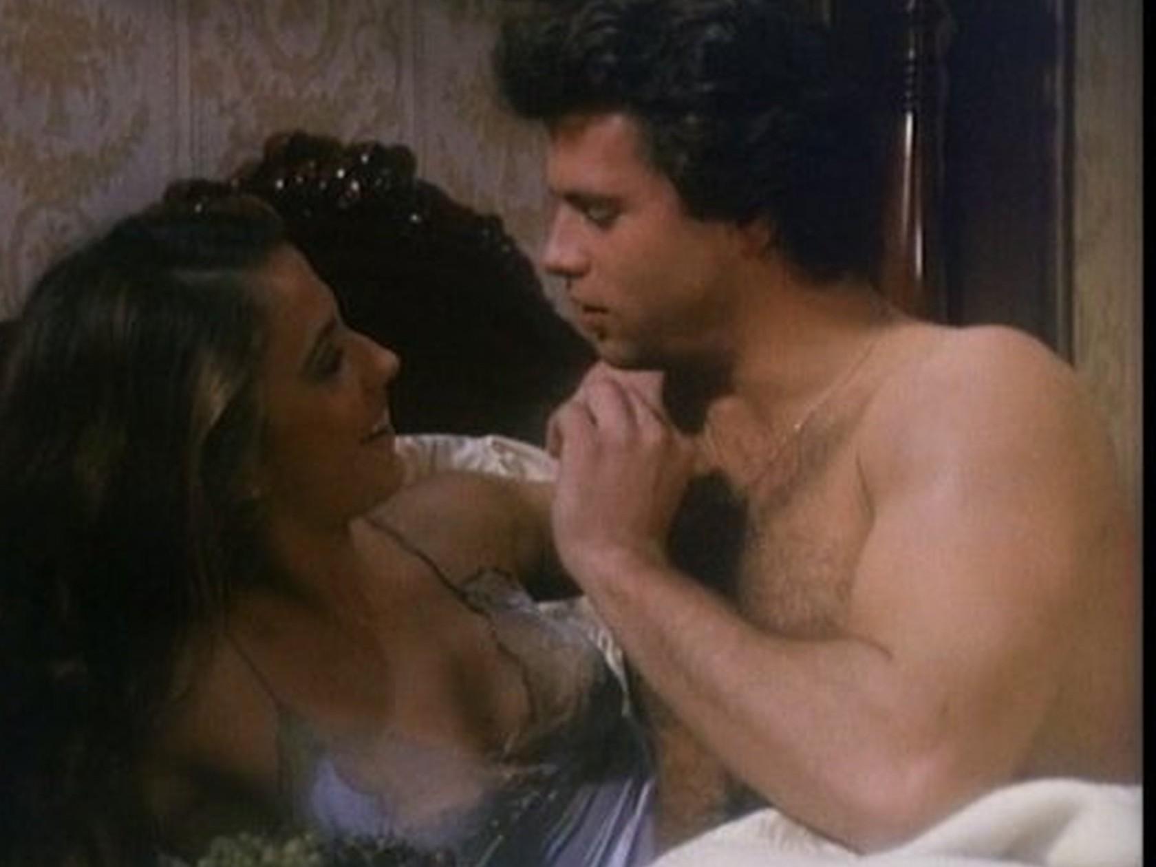 lorentso-lamas-zhenat-na-pornozvezde