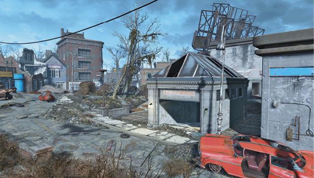 Мальден-центр | Fallout 4 | Карта: http://rutab.net/blogs/games/2015/12/22/malden-centr-fallout-4-karta.html