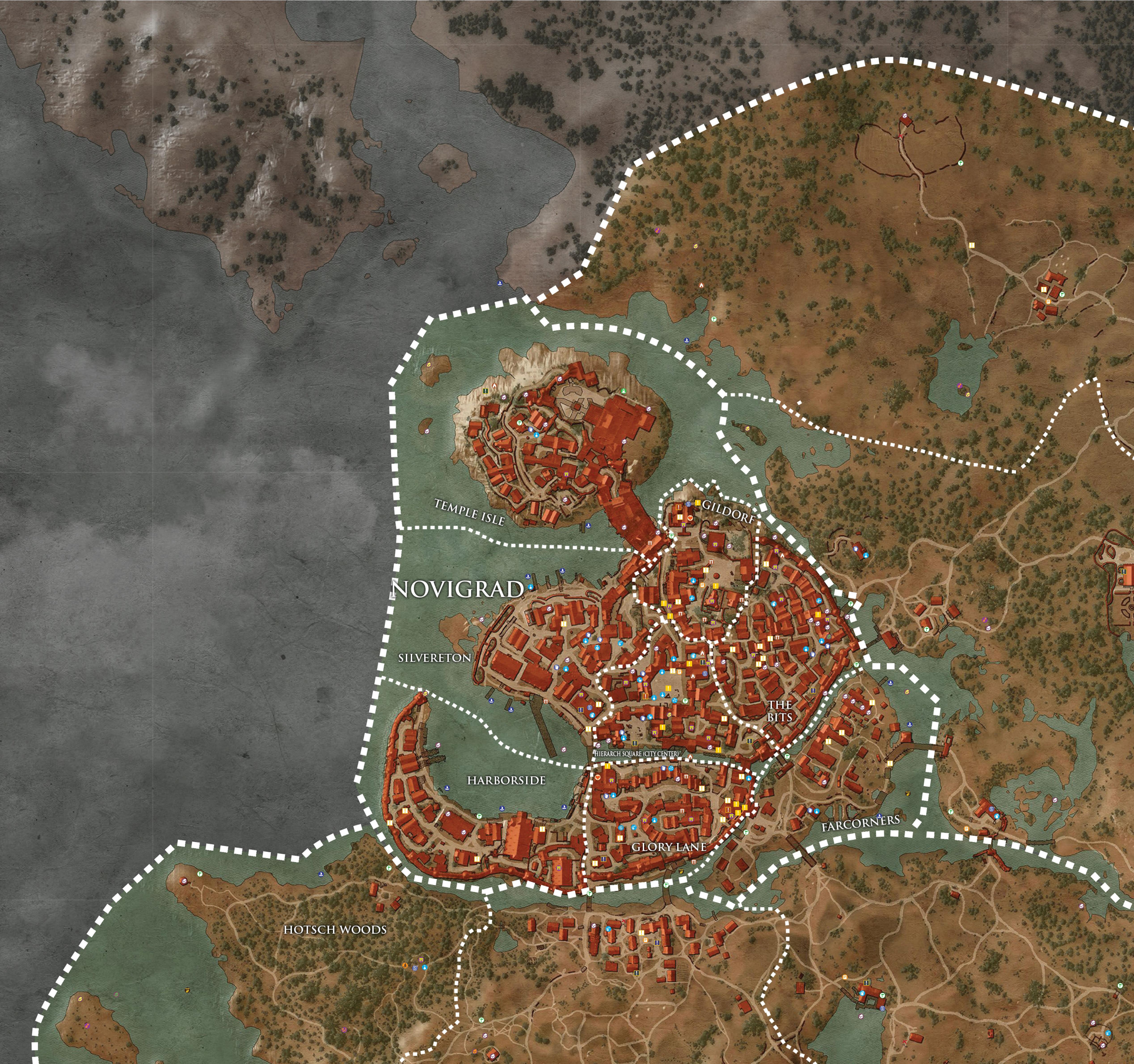 https://i.rutab.net/upload/2015/witcher3/maps/novigrad/images/novigrad-top-left.jpg