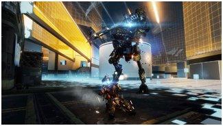 Внутреннее разрешение | Xbox One X