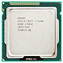 Thumbnail: Центральный процессор