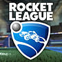 Thumbnail: Rocket League