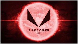 AMD Radeon RX Vega | GTX1070 и GTX1080