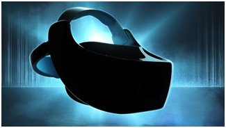 Vive Standalone | Автономного шлем