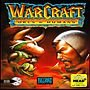 Thumbnail: Warcraft: Orcs & Humans