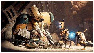 Подписочного сервис Xbox Game Pass / Gamescom 2017