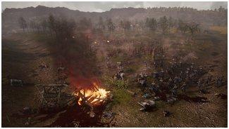 Ancestors Legacy | Викинги