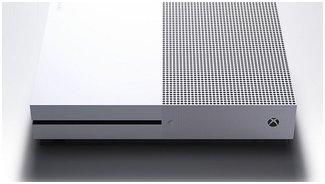 Xbox One X | Игры