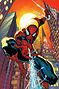 Thumbnail: Человек-паук