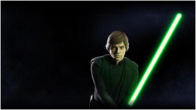 Star Wars Battlefront 2   Сразу на 75