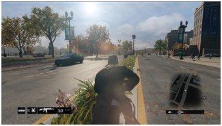 Watch Dogs | Ubisoft
