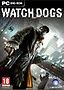 Thumbnail: Watch Dogs
