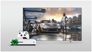 Xbox Game Pass | Xbox Live
