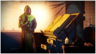 Destiny 2 | Доступ