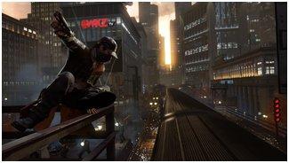 Ubisoft   PlayStation