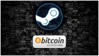 Valve | Steam