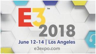 E3 2018 | Microsoft
