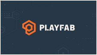 Microsoft / PlayFab