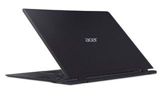 Ноутбук Acer Swift 7 | Модуль 4G