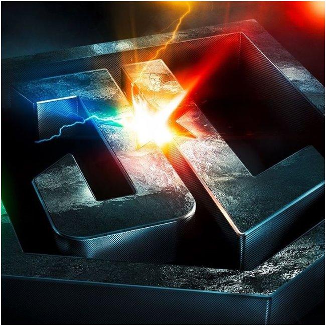 Warner Bros / Лиги справедливости