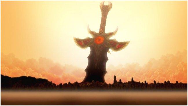 World of Warcraft / 7-3