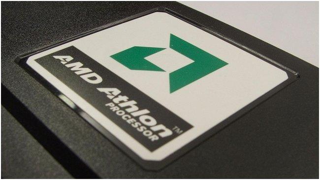 Athlon 200GE | МБ кэш-памяти