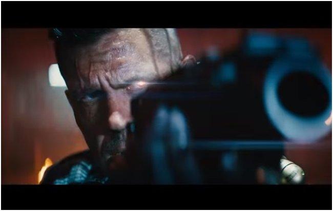 Трейлер фильма | 20th Century Fox