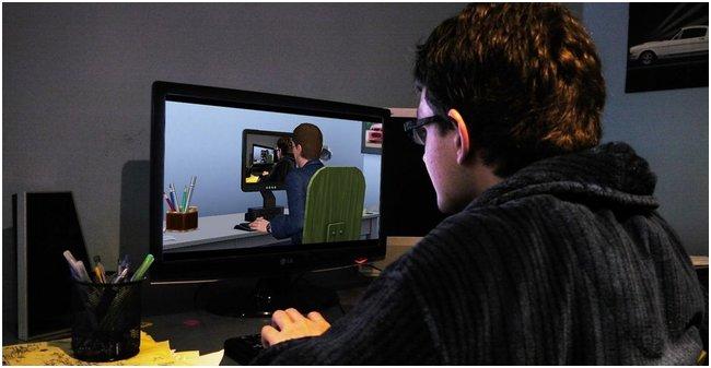 Дополнение для дополнения | The Sims 4