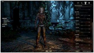 Дополнения The Elder Scrolls Online Summerset
