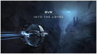 EVE Online | Into the Abyss
