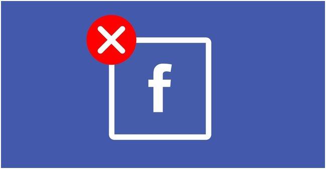 Facebook   Роскомнадзор
