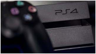 PlayStation 5 | Sony