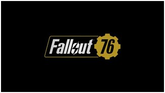 Fallout 76 | Убежище 76