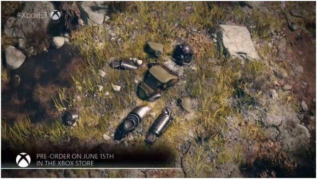 Fallout 76 | Июнь 2018 г