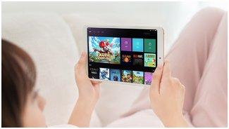 Mi Pad 4   Xiaomi