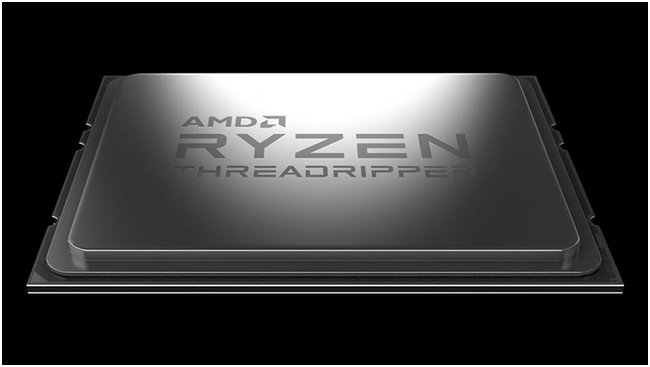 Ryzen Threadripper | Amd