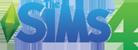 Гайд Sims 4