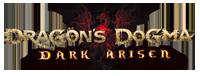 Гайд Dragon's Dogma: Dark Arisen