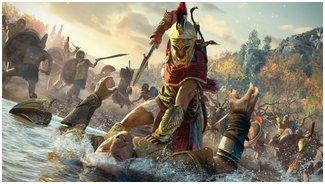 Assassins Creed | Steam