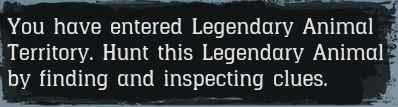Все легендарные животные в Red Dead Redemption 2