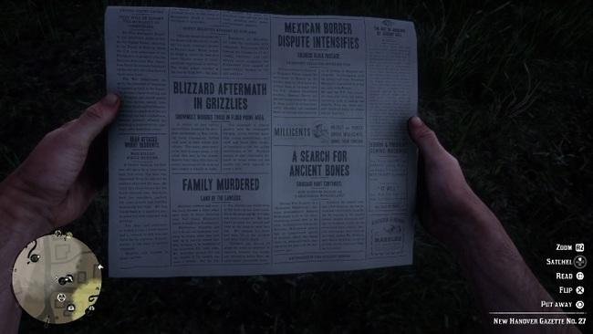 Список всех чит-кодов | Гайд Red Dead Redemption 2