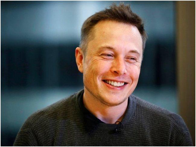 Tesla / История