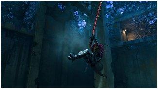 Darksiders III | Dark Souls
