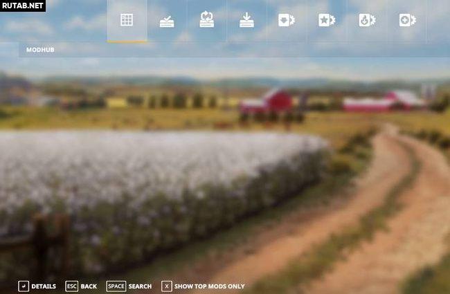 Стоит ли покупать Farming Simulator 19?