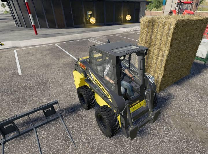 Элеваторы для farming simulator 19 куплю документы на транспортера