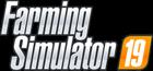Гайд Farming Simulator 19