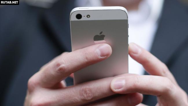 Apple прекращает поддержку популярной модели iPhone