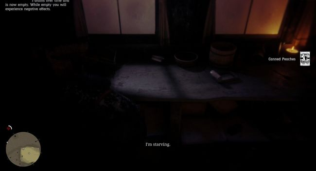 Преступники с Запада | Прохождение Red Dead Redemption 2