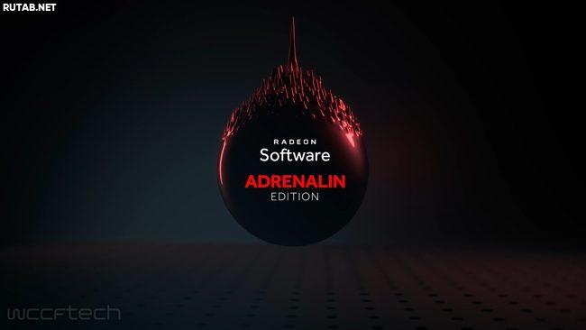 Новый драйвер AMD Radeon Adrenalin 18.11.1 оптимизирован для Fallout 76, Battlefield V и Hitman 2