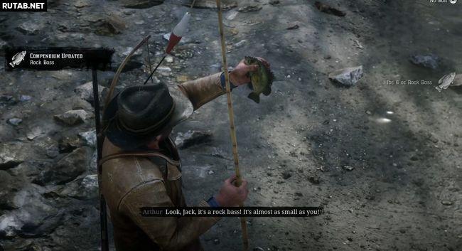 Ловец душ человеческих | Прохождение Red Dead Redemption 2